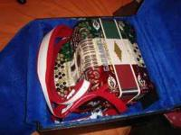 GABBANELLI ACCORDIONS.... FOR SALE... $1800 OBO ...