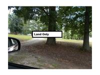 *** MAKE ME AN OFFER ***!! 0.75 Acres up for instant