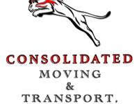 Consolidated Moving & Transport LLC is a professional