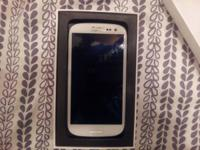 Hi I have a galaxy s3 unlock with AT&T and T Mobile in