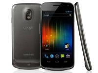 For sale is my other half's Verizon Galaxy Nexus mobile
