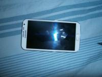 -- Brand New Condition +. I have a Galaxy Note 2 with
