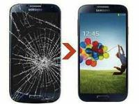 WILL DO 100% RELIABLE REPAIR WITH 30DAY WARRANTY ON ALL