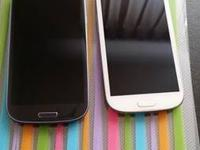 Have Samsung Galaxy S3 for sale in perfect condition