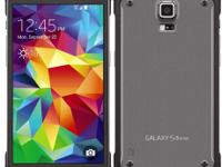 Type: Samsung Type: Galaxy 5 Galaxy Android S5 Active -