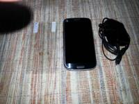 Offering a really nice phone and a charger package. If