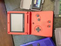 Gameboys!-$200 This is a big bundle I have to offer. I