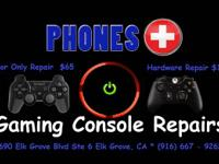 Phones Plus  8690 Elk Grove Blvd Elk Grove CA  Check us