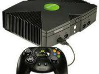 Freaktoyz has XBOX 360 and XBOX items for sale,