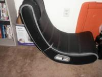 i have a gaming chair im wanting to sell - my dad