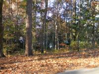 Gantt Lake Waterfront Property Available Location: