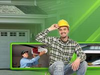 The Garage Door repair experts provide its repair &