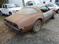 car is sold,,,,79 TRANSAM MUST SEE MUST SELL.... Have a