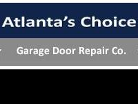 With over 40 years experience, Atlanta's Choice Garage