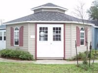 Sheds Garden Sheds custom built to suit. We have 11