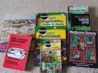All the books you need to read to be a master mmj
