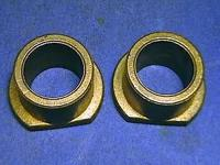 These are New bronze bushings for Oven door on most all