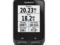 Garmin Bike Edge 510 NewComputer for Performance and
