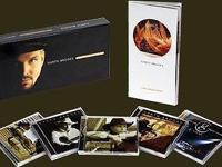 Like New Garth Brooks Limited Series CD Sets $20 each