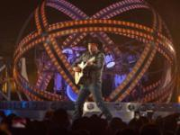 I have two tickets available for the Garth Brooks World
