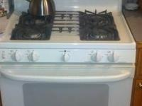 ge xl44 Classifieds Buy Sell ge xl44 across the USA AmericanListed