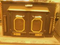 gas stove/oven self cleaning, remodeled kitchen. $75