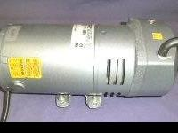 *Gast  HP Special Service Duty Air Compressor Rotary