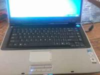 I have a nice Gateway laptop with core 2 duo, 64 bit