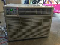 Used, in good working condition. 3 Cooling and 3 Fan