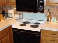 >>REDUCED - MUST SELL TO START REMODELING - $175 OR