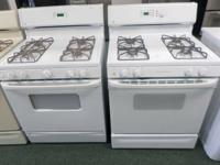 Natural and propane gas   In excellent condition  90