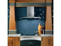GE Profile products offer the best in contemporary