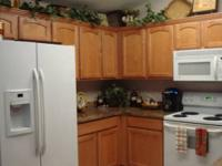 Remolding my Kitchen all 3 appliances for sale $900.00