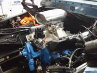 GearHead Auto Restoration & Automatic Transmission
