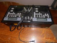 Nice used cd recorder  specs: You are bidding on a