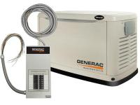 Choose the #1 Selling Home Standby Generator Brand.