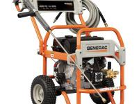 Durable, easy to use and built to last, Generac?s