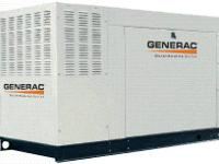 generac rv generators generac qt03624 36kw liquid cooled aluminum closure generac rv generator for sale in texas classifieds buy and sell