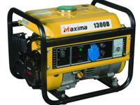 GENERATORS REPAIRED   COMPLETE FULL SERVICE MACHINE