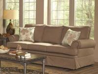 Model #:504122 MSRP: $1139 -- homePLUS: $425 homePLUS