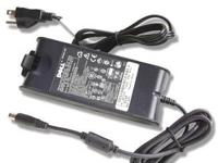 GATEWAY SA70-3105 Laptop AC Adapter . Genuine Gateway