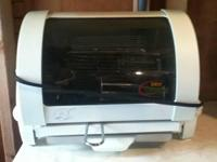 George Foreman Baby Rotisserie gently used sells for