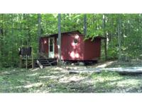 Home Highlights. Searching Camp. 11.98 ACRES - FULLY