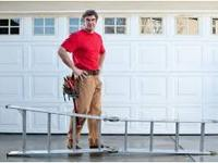 Find complete garage door services installation,