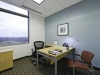 Special sale ... get a stunning class An office (in a