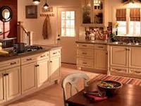 Looking for kitchen remodeling services in Kingston,