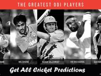 Astrological Cricket Predictions  Cricket Astrology, no