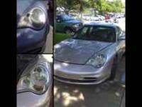 For the best Headlight Restorations Go to