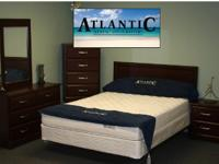 ANOTHER AMAZING DEAL FROM ATLANTIC BEDDING AND