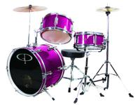 DrumSetWorkOuts.com is among the leading online musical